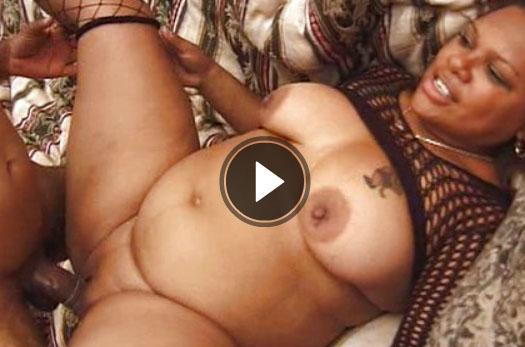 schwarzes dickes weib beim ficken im sexfilm