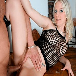 https://geile-pornofilme.geile-porno-filme.net/